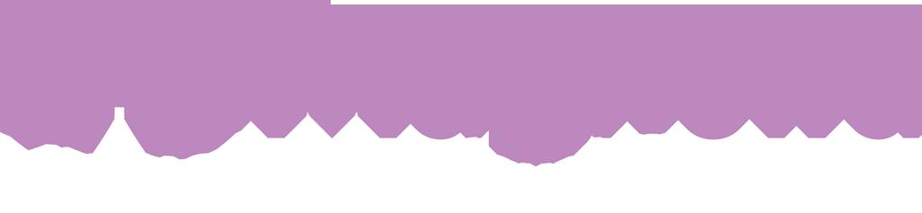 Magnolia Virtual Assistant Services - Logo