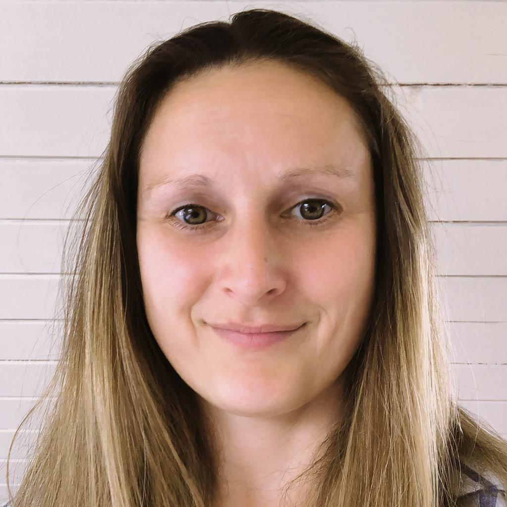 Claire Own - Magnolia Virtual Assistant Services